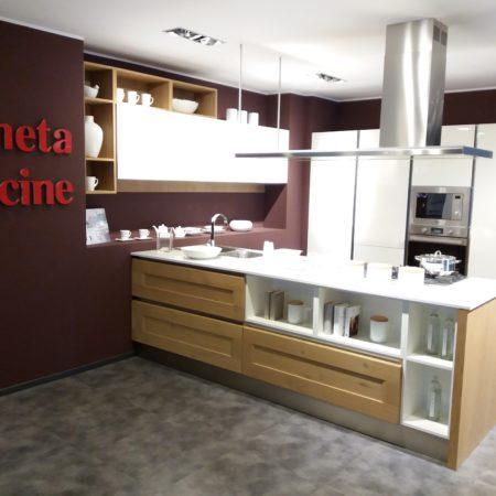 Awesome Cucina Tablet Veneta Cucine Contemporary - Home Ideas ...