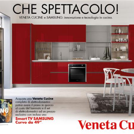 Awesome Arte Brotto Prezzi Gallery - Lepicentre.info - lepicentre.info